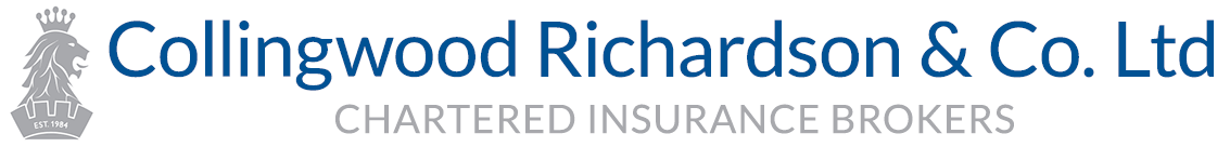 Collrich Shropshire Insurance Brokers