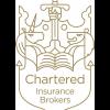 Chartered_Standard_Corp_IB_gold_RGB