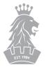 collrich-grey-icon